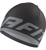 Dynafit Performance 2 - berretto sci alpinismo, Black