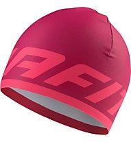 Dynafit Performance 2 - berretto sci alpinismo, Pink