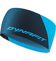 Dynafit Performance 2 Dry - Stirnband Bergsport - Herren, Dark Blue/Light Blue
