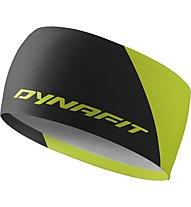 Dynafit Performance 2 Dry - Stirnband Bergsport - Herren, Yellow