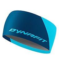 Dynafit Performance 2 Dry - Stirnband Bergsport - Herren, Navy/Blue