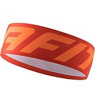 Dynafit Performance Dry - Ohrenschützer-Stirnband, Orange