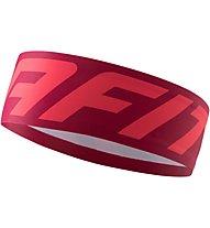 Dynafit Performance Dry - Ohrenschützer-Stirnband, Pink