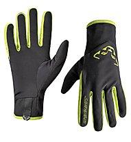 Dynafit Race Pro - Fingerhandschuhe - Herren, Black