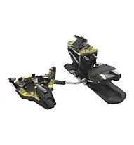Dynafit Radical - Skitourenbinung, Yellow/Black