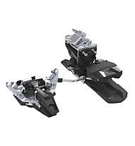 Dynafit Radical - Skitourenbinung, Grey/Black