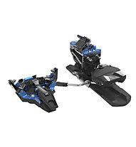 Dynafit Radical - Skitourenbinung, Blue/Black