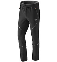 Dynafit Radical 2 DST - Skitourenhose - Herren, Black/Grey