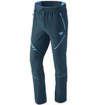 Dynafit Radical 2 DST - Skitourenhose - Herren, Blue/Light Blue