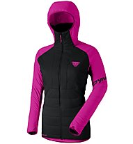 Dynafit Radical 2 Prl - giacca ibrida - donna, Pink