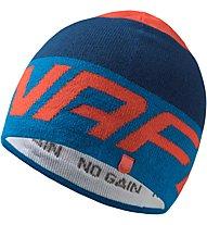 Dynafit Radical - berretto sci alpinismo, Blue/Orange