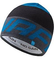Dynafit Radical - berretto sci alpinismo, Black/Grey/Blue