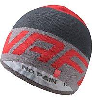 Dynafit Radical - berretto sci alpinismo, Grey/Red