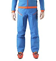 Dynafit Radical GORE-TEX - Skitourenhose - Herren, Light Blue