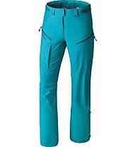 Dynafit Radical GORE-TEX - Skitourenhose - Damen, Blue