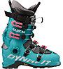 Dynafit Radical Women - scarpone scialpinismo - donna, Blue