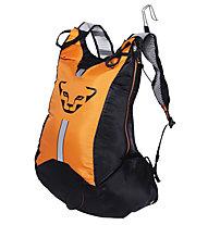Dynafit RC 20, Black/Orange