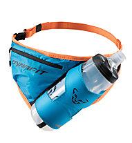 Dynafit React 600 2.0 - cintura per running