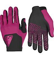 Dynafit Ride - MTB Handschuhe , Pink/Black