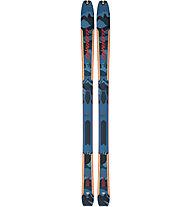 Dynafit Seven Summits - Skitourenski, Blue