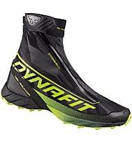 Dynafit Sky Pro - Trailrunningschuh - Herren, Magnet/Fluo