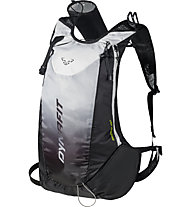Dynafit Speed 20 - Skitourenrucksack, Black/Grey