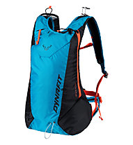 Dynafit Speed 20 - Skitourenrucksack, Blue/Black