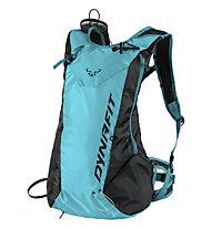 Dynafit Speed 20 - Skitourenrucksack, Light Blue/Black