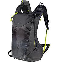 Dynafit Speed 28 - zaino scialpinismo, Black