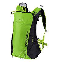 Dynafit Speed 28 - zaino scialpinismo, Green/Black