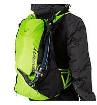 Dynafit Speed 28 - zaino scialpinismo
