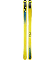 Dynafit Speed 76 - Tourenski, Yellow