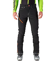 Dynafit Speed Jeans - Skitourenhose - Herren, Black