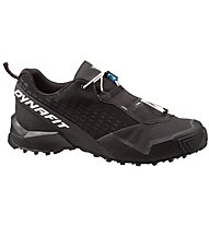 Dynafit Speed MTN GORE-TEX - scarpe trail running - uomo, Black