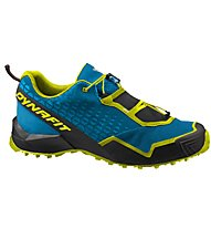 Dynafit Speed MTN GORE-TEX - scarpe trail running - uomo, Blue