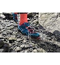 Dynafit Speed MTN GORE-TEX - Trailrunningschuh - Damen