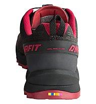 Dynafit Speed MTN GORE-TEX - scarpe trail running - donna, Black