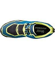 Dynafit Speed MTN GORE-TEX - scarpe trail running - uomo, Blue