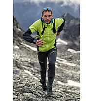 Dynafit Speed MTN GORE-TEX - scarpe trail running - uomo