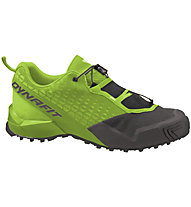 Dynafit Speed MTN GORE-TEX - scarpe trail running - uomo, Green/Black