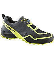 Dynafit Speed MTN GORE-TEX - scarpe trail running - uomo, Yellow/Black