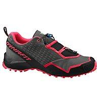 Dynafit Speed MTN GORE-TEX - Trailrunningschuh - Damen, Black