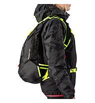 Dynafit Speedfit 20 - zaino scialpinismo