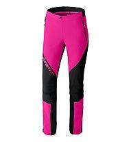 Dynafit Speedfit - Skitourenhose - Damen, Pink