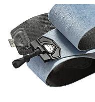 Dynafit Speedskin Blacklight 95 - Steigfelle, Blue