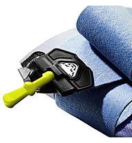 Dynafit Speedskin Speed 76 - pelli scialpinismo, Blue