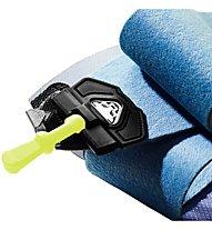 Dynafit Speedskin Speedfit Pro 81 - pelli scialpinismo, Blue