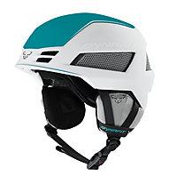 Dynafit ST Helmet - Skitourenhelm, White/Ocean
