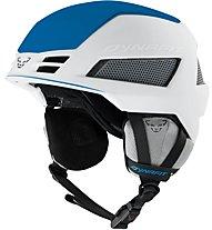 Dynafit ST Helmet - Skitourenhelm, White/Blue