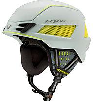 Dynafit ST - Skitourenhelm, White/Yellow